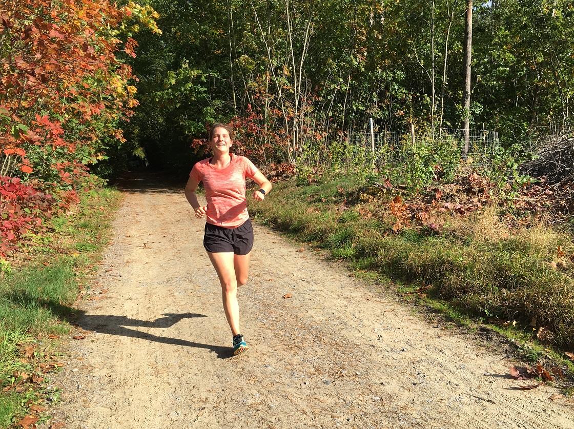 Marathonpraat – Voorbeschouwing op de marathon metRoos