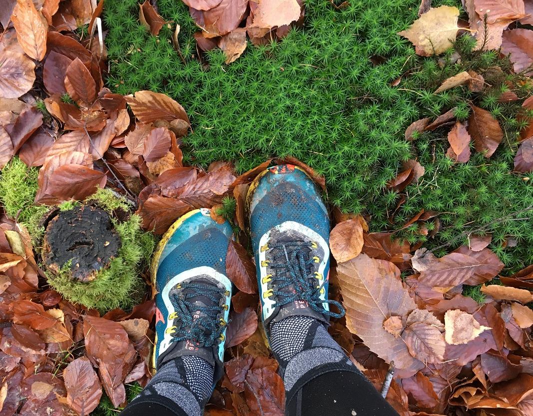 Duatlonspecial – Mijn tweede weg naar de Hel#2